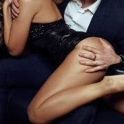 Top mistakes made when booking an Amsterdam escort